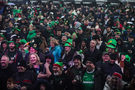 WHAT'S ON: St Patrick's Party 2019