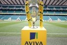 Win the rugby prize of a lifetime at this year's Aviva Premiership Rugby Final!